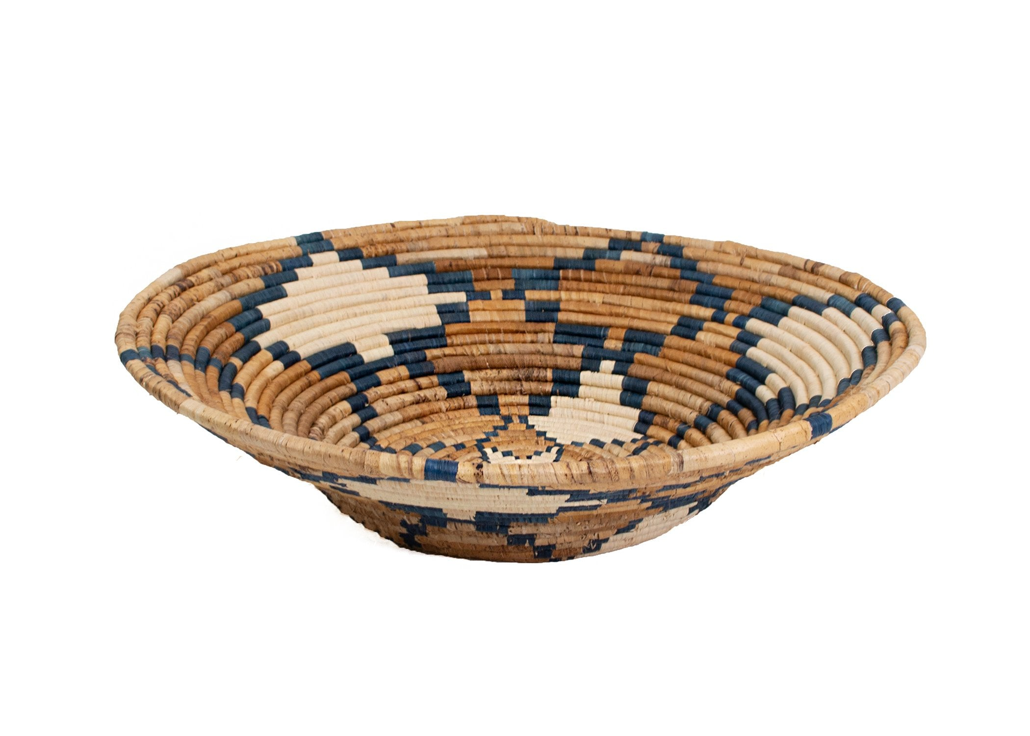 Banana Bark Upendo Bowl