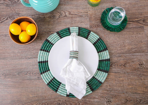 Ivy Placemat