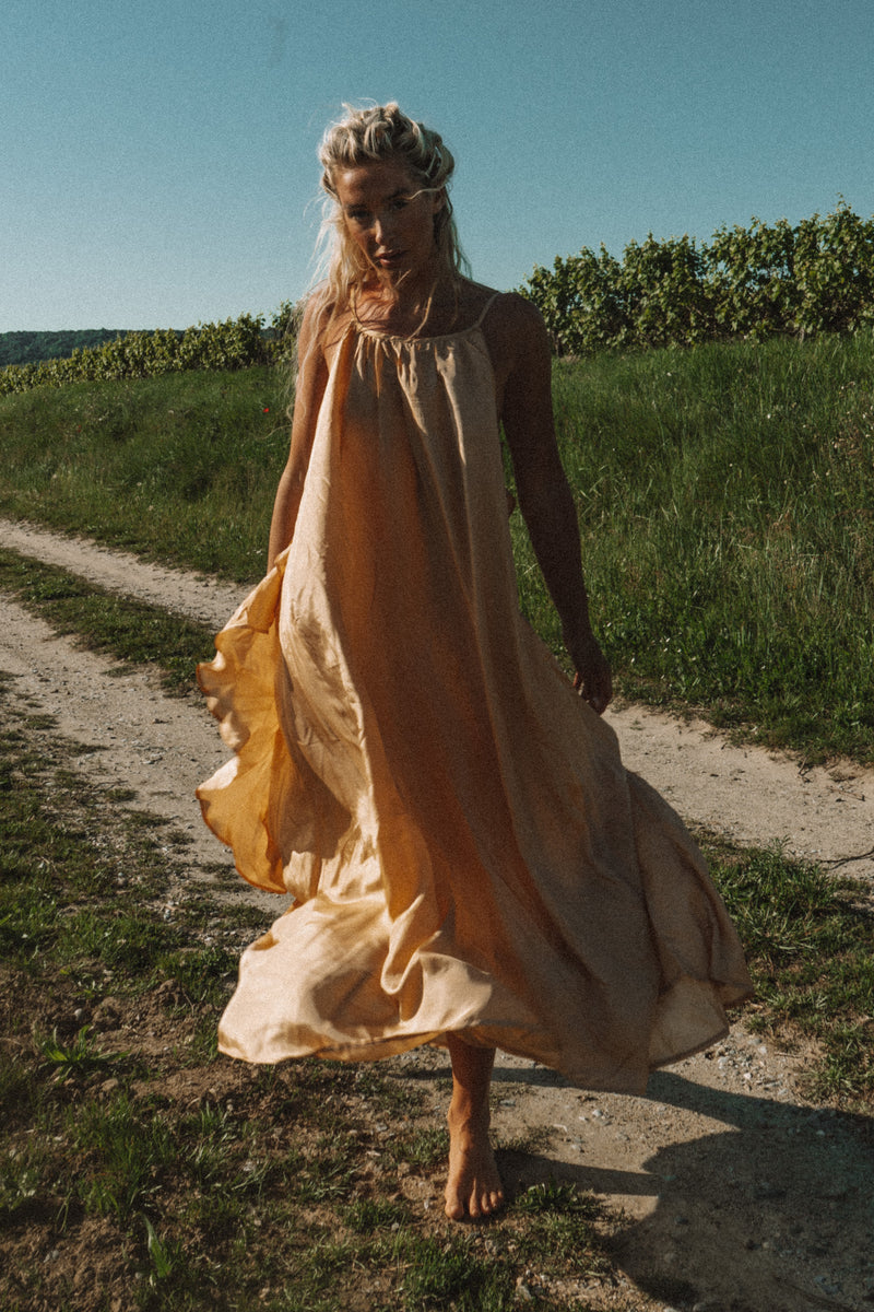 Syros Dress A Perfect Nomad, Image
