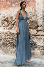 Selena Kasia Kulenty Dress, Image