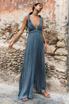 Kasia Kulenty Selena Dress, Image
