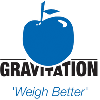 Gravitation - Weigh Better