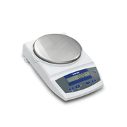 "ALP SERIES PRECISION ""TOP-LOADING"" SCALES"