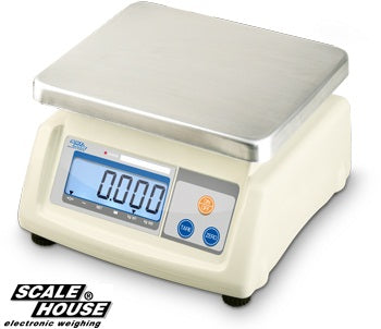 ATM SERIES COMPACT SCALE