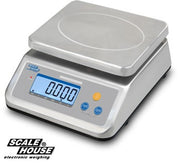 ATMI SERIES COMPACT SCALE