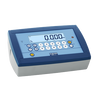 DFWXP: IP65 MULTIFUNCTION WEIGHT INDICATOR