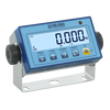 """DFWLB"": MULTIFUNCTION IP68 WEIGHT INDICATOR FOR INDUSTRY"