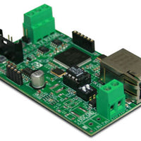 ETHD ETHERNET INTERFACE FOR INDICATORS