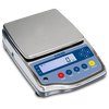 GAM SERIES STAINLESS STEEL TECHNICAL PRECISION SCALE