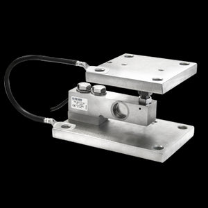 KSB ASSEMBLY KITS FOR SHEAR BEAM LOAD CELLS