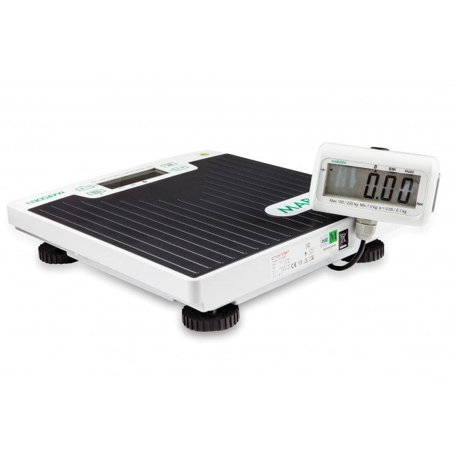 Marsden M-425 Portable Floor Scale