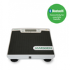 Marsden M-430BT Floor Scale