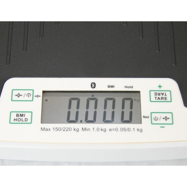 Marsden M-430 Floor Scale