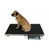 Marsden V-150 Large Veterinary Scale