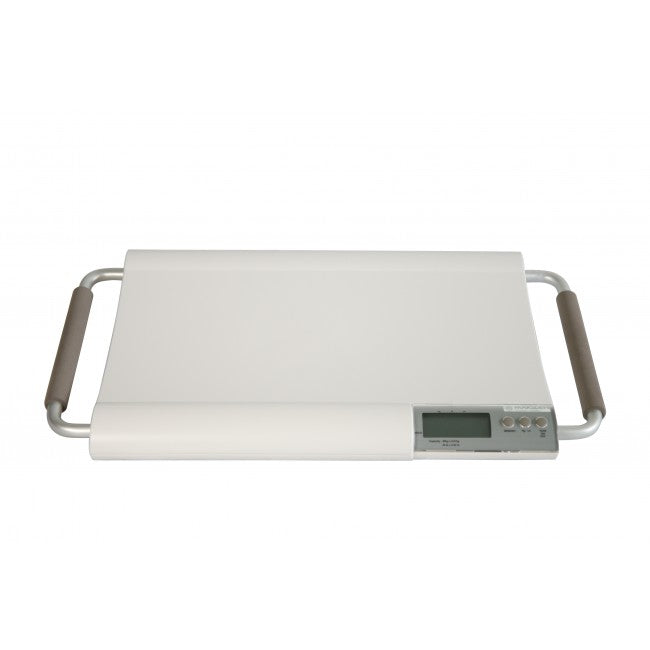 Marsden V-20 Portable Veterinary Scale