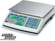NCL SERIES COUNTING COMPACT SCALE