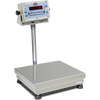 TRB IP65 STAINLESS STEEL PRECISION SCALES SERIES
