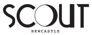 Scout Newcastle