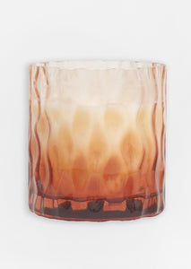 Aeyre - Sintra Scented Candle
