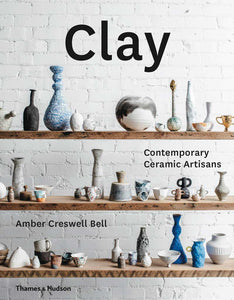 Clay: Contemporary Ceramic Artisans - Scout Newcastle
