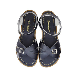 Navy SaltWater Sandal - Classic - Scout Newcastle