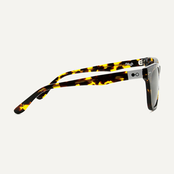 Pala Eyewear - Neo - Sunflower