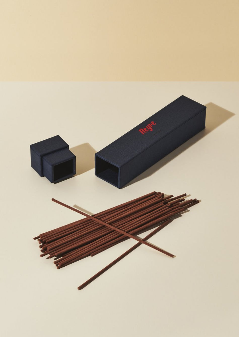 Patchouli Incense