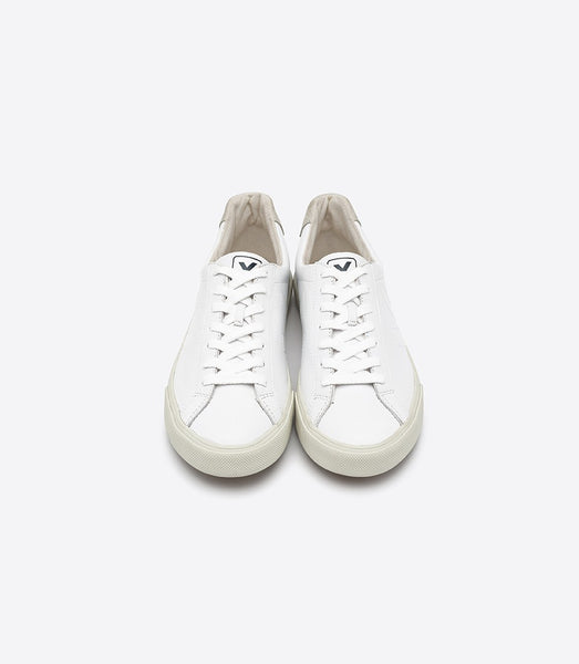 Esplar in Extra White - Scout Newcastle