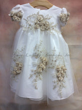 Load image into Gallery viewer, MDCH1258IG_short - Nenes Lullaby Boutique Inc