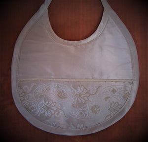 PB_Boys_g_brocade_silk_bib