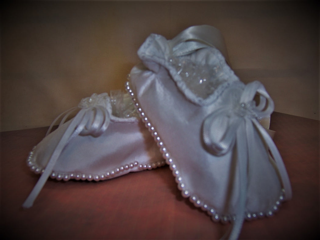 PB_Girls_Ballet_Slipper_sk - Nenes Lullaby Boutique Inc
