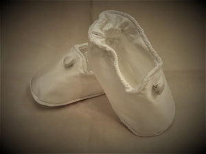 PB_Plain_Loafer - Nenes Lullaby Boutique Inc