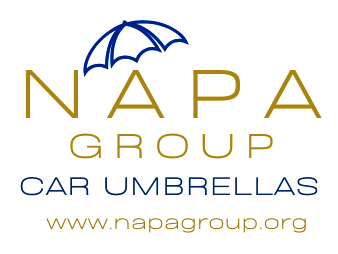 Napa Group