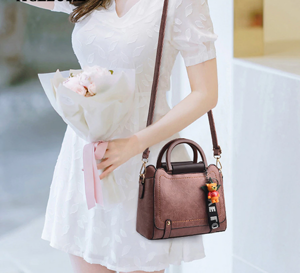 Luxury Handbag For Women