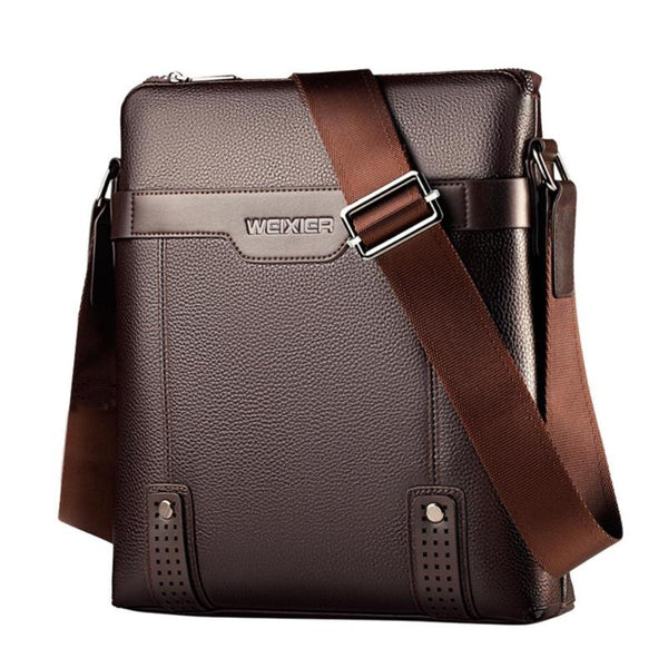 LUXURY MEN SHOULDER BAG