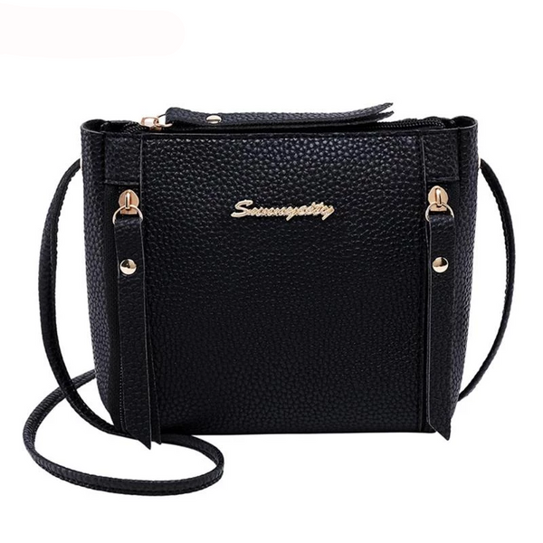 Women  Small Square  Handbag
