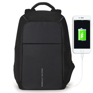 "High Quality Multi-function 15 "" Laptop Backpack"
