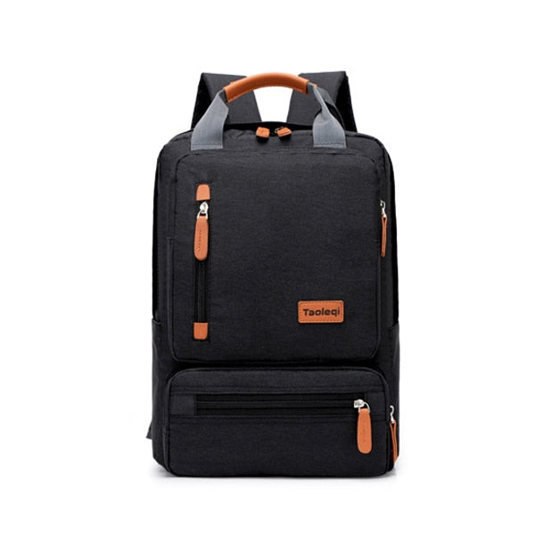 Unisex  Backpack For Travel, Business, School