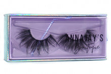 Load image into Gallery viewer, 'PALM SPRINGS' 3D MINK FALSE EYELASHES