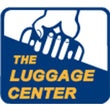 Luggage Center