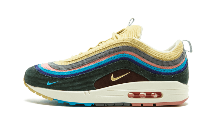Air Max 97/1 Sean Wotherspoon