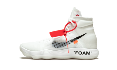 Hyperdunk Off-White