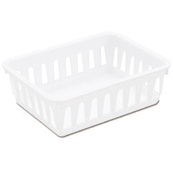 Mini Storage Baskets (Set of 96)