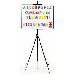 All Purpose Classroom Easel