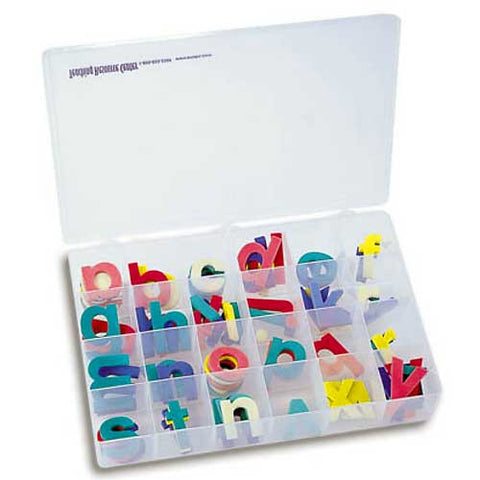 Letter Storage Box (Set of 12)