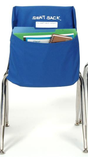 Seat Sack (Standard, 14 Inch)