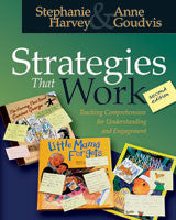 Strategies That Work, Second Edition