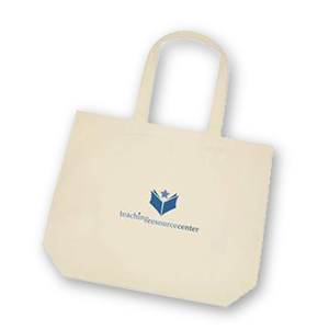 TRC Tote Bag (Small)