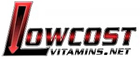 Deals | Lowcostvitamins.net