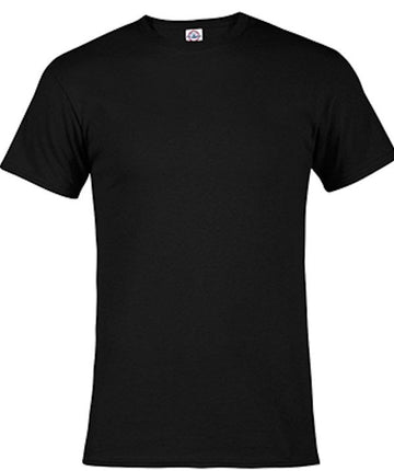 FREE T-Shirt with any Andro Purchase (code: TEE)